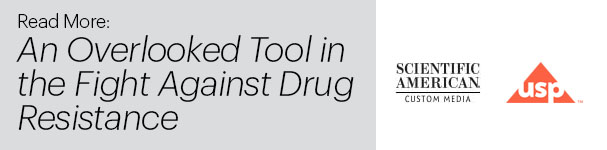 Read More: An Overlooked Tool in the Fight Against Drug Resistance