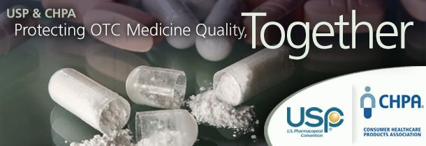 Quality of OTC Medicines