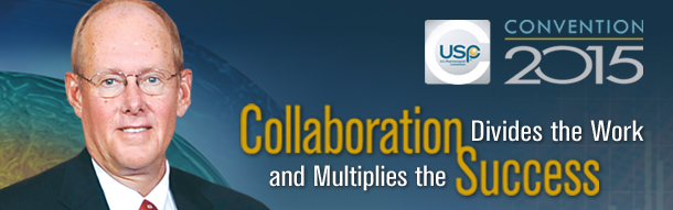 Global health collaboration