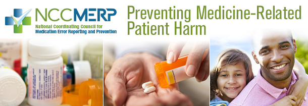 Preventing medicine-related patient harm