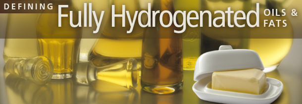 Image result for hydrogenated oils