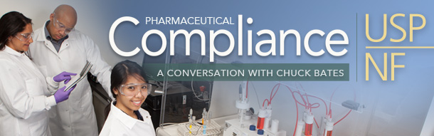 Pharmaceutical compliance
