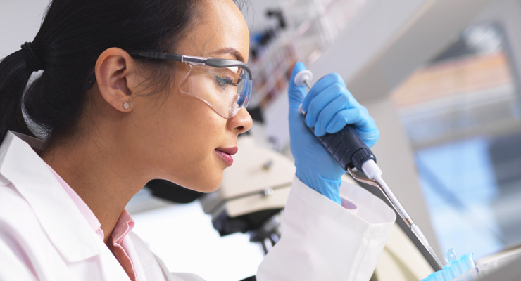 Nitrosamine impurities in medicines: what's the risk?