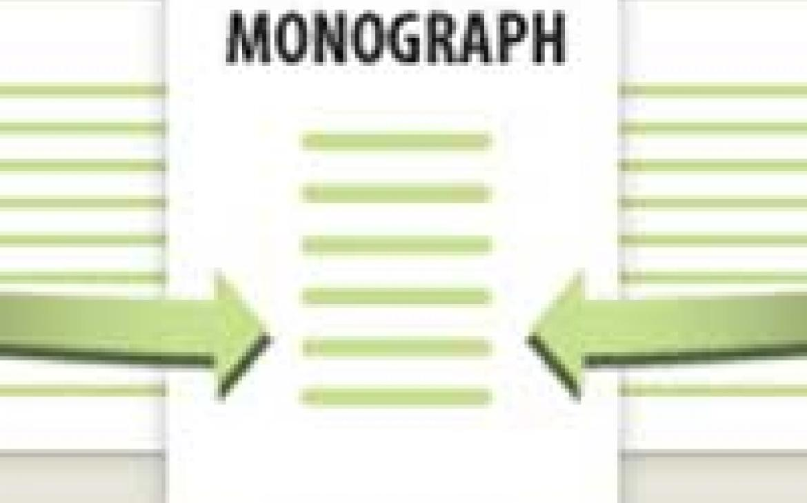 View the Pharmacopeial Monograph post.