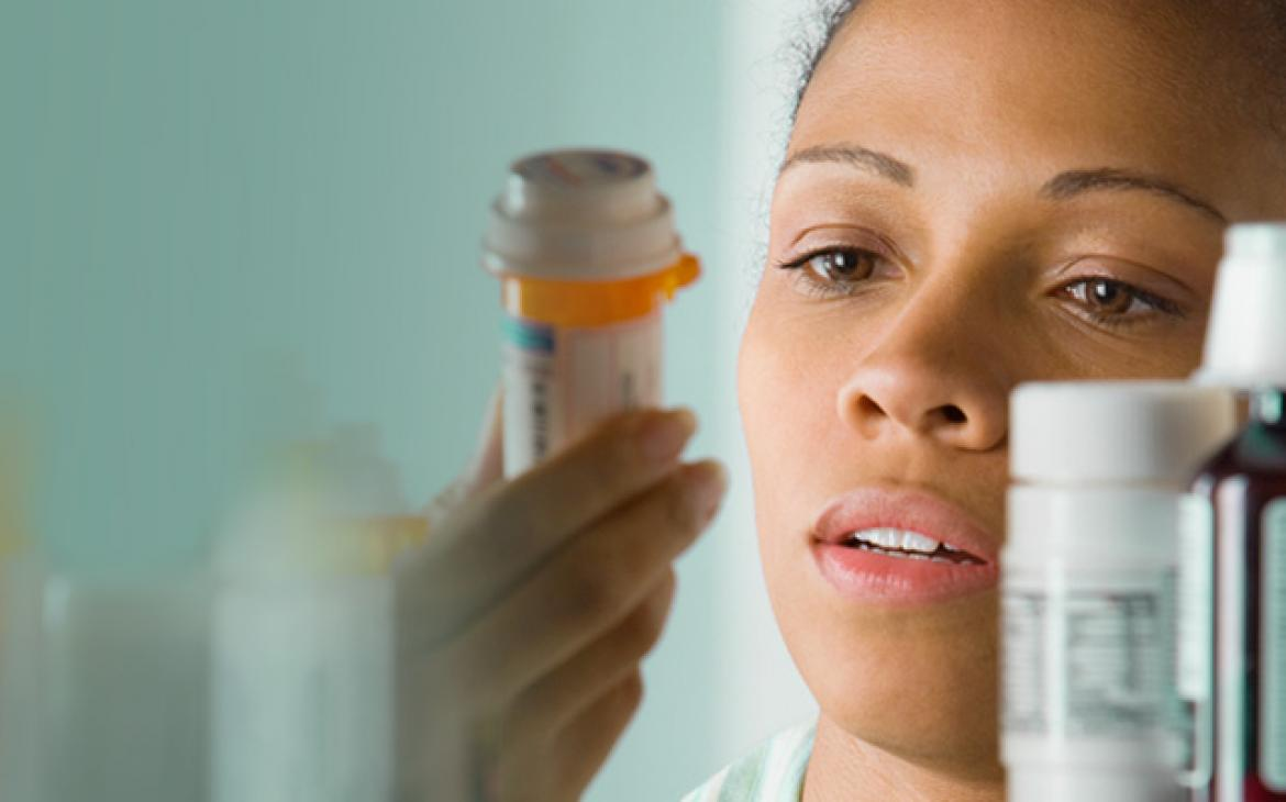 Are my medicines at risk of a shortage?